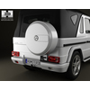 04 21 17 626 mercedes benz g class cabrio 3door 2011 480 0005 4