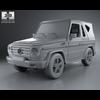 04 21 17 709 mercedes benz g class cabrio 3door 2011 480 0006 4