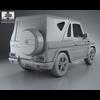 04 21 17 865 mercedes benz g class cabrio 3door 2011 480 0007 4