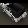 04 21 17 993 mercedes benz g class cabrio 3door 2011 480 0008 4