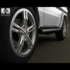 04 21 18 246 mercedes benz g class cabrio 3door 2011 480 0009 4