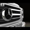 04 21 18 762 mercedes benz g class cabrio 3door 2011 480 0010 4