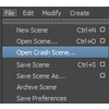 04 21 22 549 crcrashrecover screen 02 4