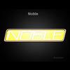 04 21 54 405 noble 1 4