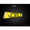 04 21 54 693 noble 2 4