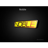 04 21 55 154 noble  3 4