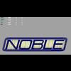 04 21 55 518 noble m 4