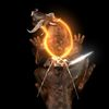 04 22 18 153 dragonrider5 4