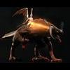 04 22 18 263 dragonrider7 4