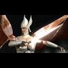 04 22 18 956 dragonrider14 4