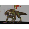 04 22 19 102 dragonriderikjoints 4