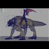 04 22 19 202 dragonriderwireik 4