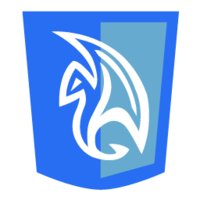 Free MELProtector for Maya for Maya 1.2.2 (maya plugin)