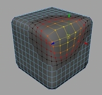Free lsVolumeMaintainer for modeling for Maya 0.0.1 (maya script)