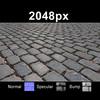 04 26 16 584 pavement 12 close 2k 4