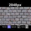 04 26 17 65 pavement 12 tex close 2k 4