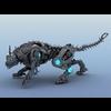 04 26 29 40 robot tiger 01 4