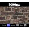 04 26 47 578 brick 04 close 4