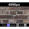 04 26 48 107 brick 04 tex close 4