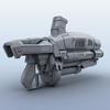 04 28 03 699 sci fi gun 02 4