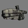 04 28 04 9 sci fi gun 07 4