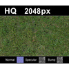 04 28 18 907 lawn5 tex close 4