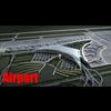 04 28 51 191 airport 001 4