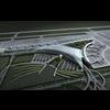 04 28 51 243 airport 01 4
