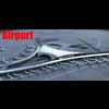 04 28 51 297 airport 002 4
