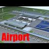 04 28 53 550 airport02 002 4