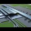 04 28 54 176 airport02 008 4