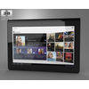 04 29 04 670 sony tablet s 480 0001 4