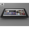 04 29 04 945 sony tablet s 480 0003 4