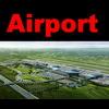 04 29 27 570 airport 10 1 4