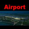 04 29 28 393 airport 10 night 1 4