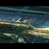 04 29 28 588 airport 10 night 2 4