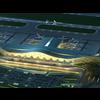 04 29 28 738 airport 10 night 3 4