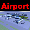 04 29 29 792 airport 11 day 1 4
