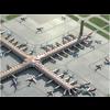 04 29 32 58 airport 14 2 4