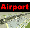 04 29 33 26 airport 15 1 4