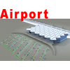 04 29 36 607 airport03 001 4