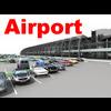 04 29 37 261 airport04 001 4