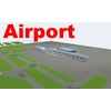 04 29 37 29 airport03 005 4