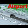 04 29 39 776 airport04 004 4