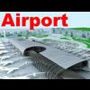 04 29 40 161 airport04 005 4