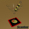 04 29 43 890 preview 10 scanline 4