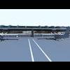 04 29 44 240 airport 06 1 4