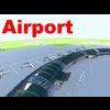 04 29 44 721 airport 06 6 4