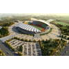 04 29 45 211 grand stadium 001 1 4