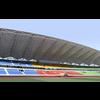 04 29 47 257 grand stadium 001 2 4